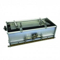 CAJA 200 mm TAPESTAR  Ref. 110