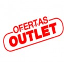 -OUTLET